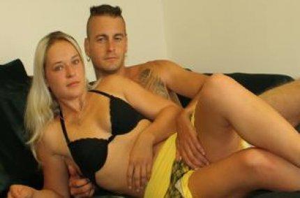 nackt frauen, free amateur