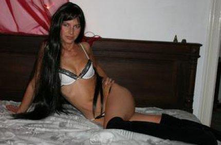 erotisch amateur, kostenlos sex chat