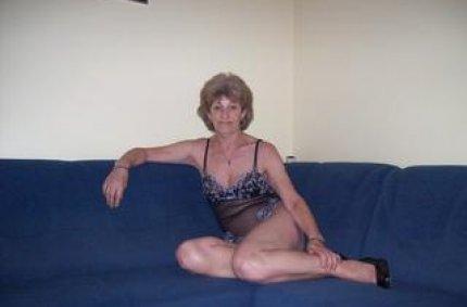 nackte geile omas, erotik spielzeug