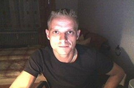 live gay webcams, xxx gay