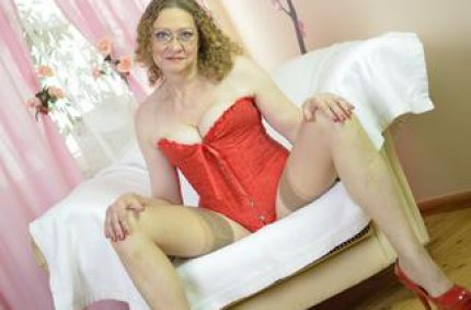 erotik privat, online sex chat