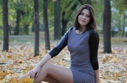 free sexy pics, private videos