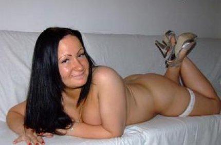 muschi rasiert kostenlos, erotikbilder kostenlos