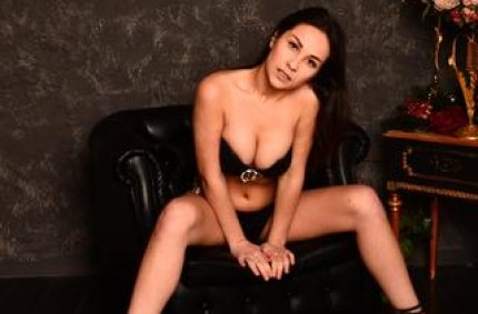 webcam chat girls, supersexy