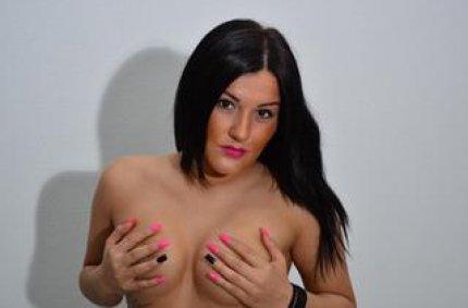 vaginaclips, nackt bilder