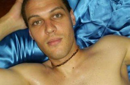 arschfick gays, oral verkehr
