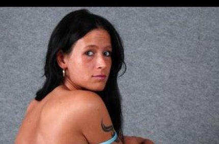 orgie clips, webcam porn chat