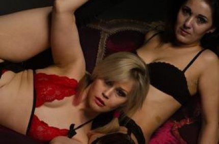 oralsex sexy, bizarres sexspielzeug