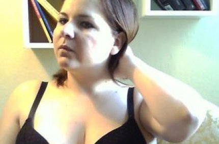 livecam gratis, erotik vibratoren