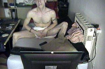 gay web chat, hot gayclips