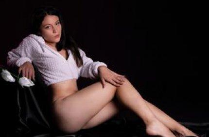 erotik modelle, erotik live cam