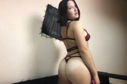 live girlscam, porno fotzen