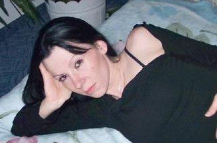 online erotik, frauenbrueste