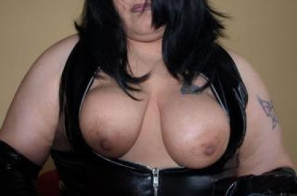webcams girl, busenwunder