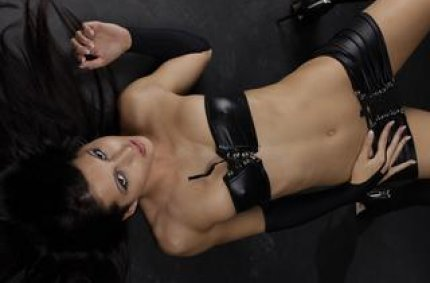private nackt bilder, telefon sex live cam