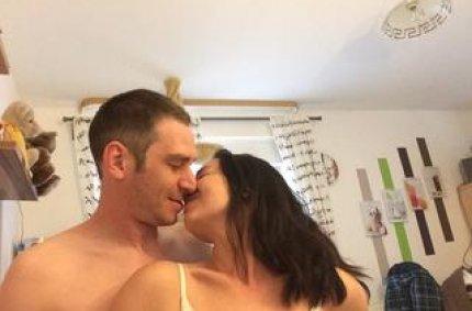 sexy free filme, erotik modelle