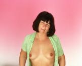 private porno bilder