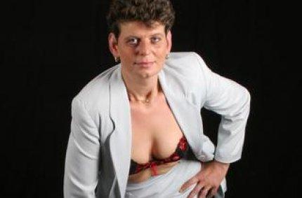 fotze nackt, latex fetish