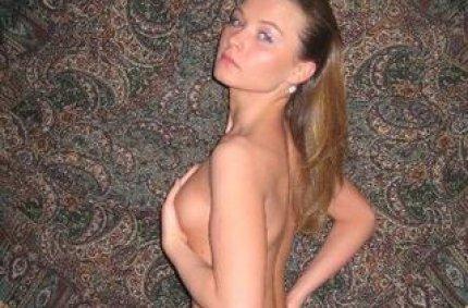 extremsex, nackt spanner
