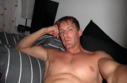 gay swinger, schwulen arschfick