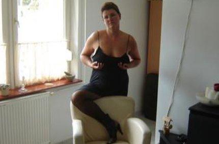 girl arsch, erotische fotos frauen