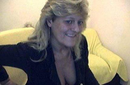 kostenlose busen, private webcam girl