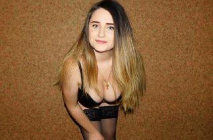 blowjob free cam, busen sex