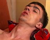 gay pornobilder gratis